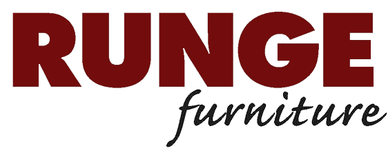 Runge Furniture Company Logo